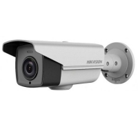 Интеллектуальная уличная IP-камера